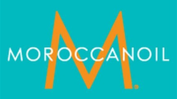 We carry the full line of MoroccanOil Hair Care Products in our Salon retail area!